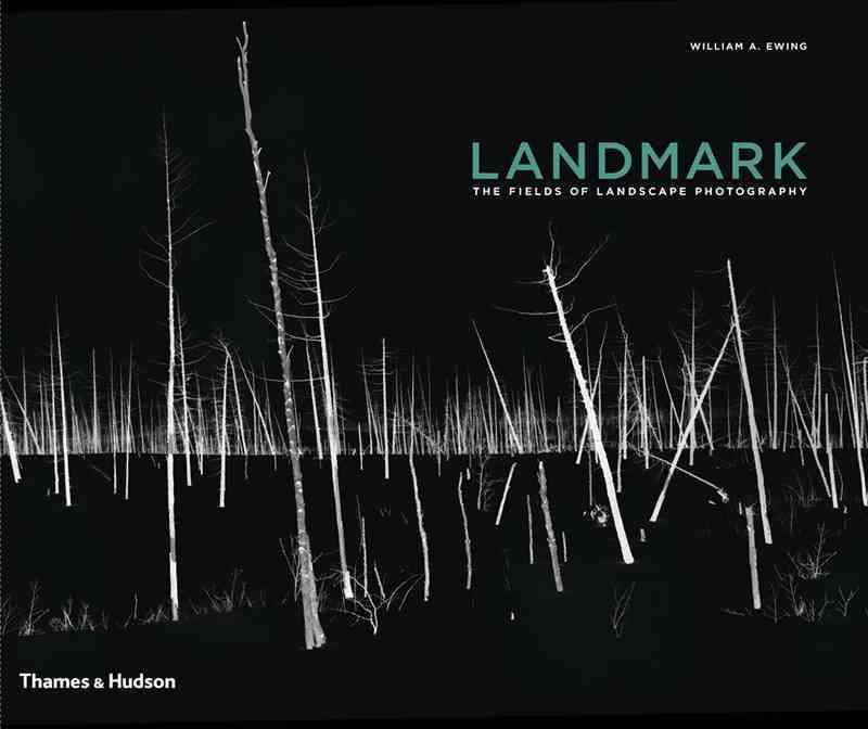 Landmark By Ewing, William A.